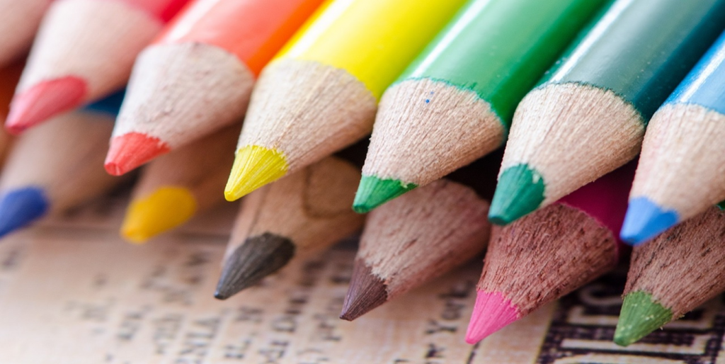 Adults Play, Too! Coloring Party Dec. 28 from 4:00-6:00 pm