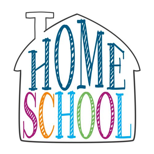 New Activities for Home School Families