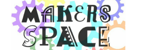 Open Makerspace