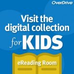 digital collection for kids