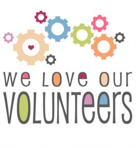 love-volunteers