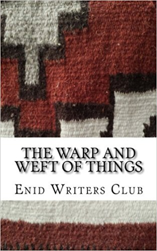 The Warp and Weft of Things