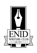 EnidWritersClubLogo