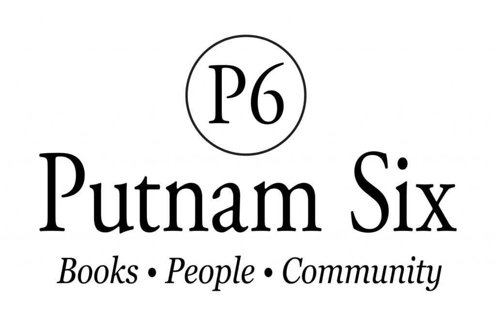 putnam six logo