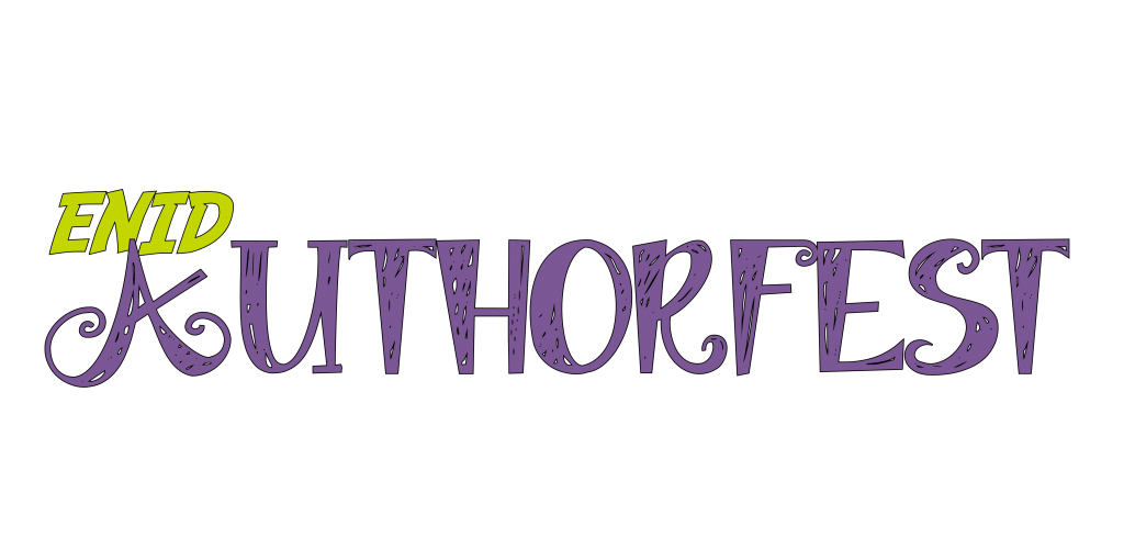 enid authorfest