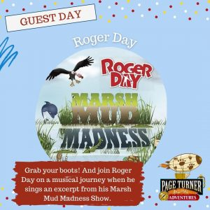 roger day ad